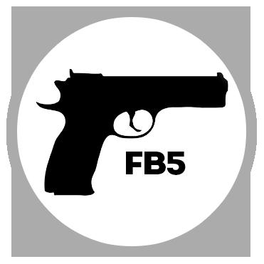 protection-ballistique_FB5