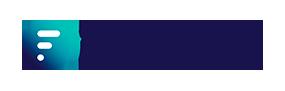 logo Groupe Fichet