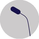 icone interphonie recto